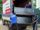 Фото в Авто Транспорт, грузоперевозки Качественная перевозка пианино, роялей и в Смоленске 0