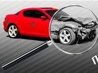 Свежее изображение Разное Проверка автомобиля перед покупкой, ЛКП, толщиномер, Смоленск 33837828 в Смоленске