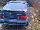 Фото в Авто Авторазбор авто на ходу машина есдиет без нареканий в Смоленске 0