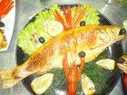 Просмотреть фотографию Дополнительный заработок Повар в семью г, Смоленск 34082933 в Смоленске