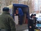 Изображение в Услуги компаний и частных лиц Грузчики За время своей работы в Смоленске с 2007 в Смоленске 0