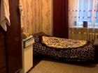 Скачать бесплатно foto Комнаты Продается комната в 3-х комнатной квартире 35056351 в Смоленске