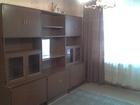 Скачать фотографию  Сдам 1 комнатную квартиру 36599848 в Смоленске