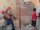 Скачать бесплатно foto Другие строительные услуги Демонтажные работы, Подготовка к ремонту, строительству 37594543 в Смоленске