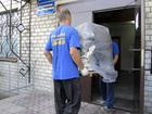 Фото в   Услуги опытных грузчиков для погрузочно-разгрузочных в Смоленске 300