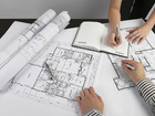 Скачать бесплатно foto Ремонт, отделка Архитектура, проекты качественно 38450836 в Смоленске