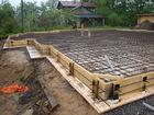 Фотография в Строительство и ремонт Разное Фундаменты    Штат сотрудников готов делать в Смоленске 0
