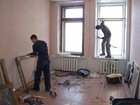 Скачать фотографию Другие строительные услуги Утепление деревянных окон, С Гарантией 38608716 в Смоленске