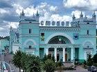Уникальное фотографию Туры, путевки Расширенная экскурсия на автомобиле по Смоленску 38986071 в Смоленске