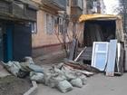 Уникальное изображение Транспортные грузоперевозки Услуги по вывозу старых окон и рам на свалку 39638502 в Смоленске