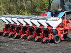 Уникальное фото Почвообрабатывающая техника ООО «АгроПроект» предлагает Вам посевную технику Quivogne 44745848 в Смоленске