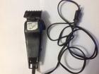 Смотреть foto Разное Машинка для стрижки волос ART NR HS 55862485 в Смоленске