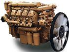 Смотреть фото Разное Новый двигатель Камаз 740, 30 740, 31 Евро 2 66368224 в Смоленске