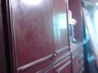 Скачать изображение Отдам даром - приму в дар Отдам мебель (стенку) бесплатно 66369037 в Смоленске