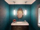 Новое foto Ремонт, отделка Декоративные работы в ванной комнате 67971797 в Смоленске