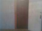 Скачать изображение Комнаты аренда комнаты в общежитии 69201191 в Смоленске