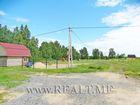 Увидеть изображение Коммерческая недвижимость Участок в поселке Шпаки, Смоленск, 69212921 в Смоленске