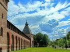 Новое фото  Экскурсии каждый день по Смоленску с опытным гидом 69940065 в Смоленске
