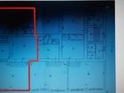 Скачать бесплатно фотографию  Аренда помещения свободного назначения 70340149 в Смоленске