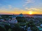 Скачать бесплатно foto  Экскурсии каждый день по Смоленску и Фленово 70404535 в Смоленске