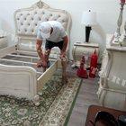 Сборка мебели, Опытные мастера Алекс ООО в Смоленске