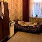 Продается комната в 3-х комнатной квартире