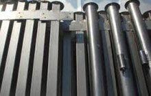 Столбы металлические в Смоленске