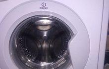 Стиральная машина индезит iwsd 5085