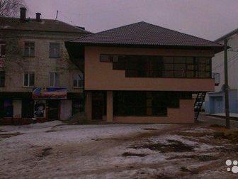 Просмотреть фотографию  Сдам отдельно стоящее здание 32599925 в Смоленске