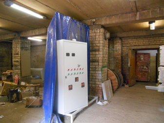 Скачать бесплатно изображение Коммерческая недвижимость Производственно-складское помещение 33143828 в Смоленске