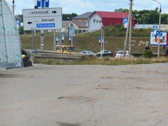 Просмотреть изображение Коммерческая недвижимость Производственно-складское помещение 33143828 в Смоленске