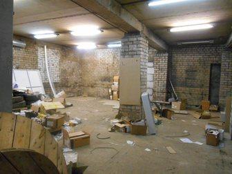 Скачать бесплатно фото Коммерческая недвижимость Производственно-складское помещение 33143828 в Смоленске