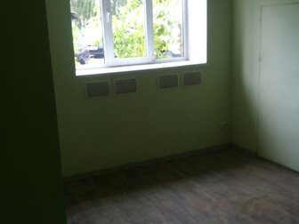 Просмотреть фотографию Строительные материалы Сдам офисное помещение 33440331 в Смоленске
