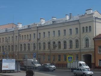 Смотреть фотографию  Экскурсии по Смоленску и Смоленской области 35767581 в Смоленске
