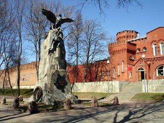 Новое foto  Услуги частного гида Смоленска 37380893 в Смоленске
