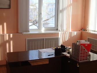 Свежее фотографию  сдам в аренду офисы , помещения общего много функционального назначения 38974157 в Смоленске