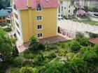Изображение в Снять жилье Гостиницы Частная гостиница Медовая расположена в Адлере, в Сочи 60000000