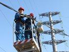 Изображение в Электрика Электрика (услуги) Электромонтажные работы любой сложности! в Сочи 1000
