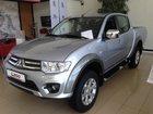 Новое изображение Продажа новых авто MITSUBISHI L200 2, 5 МT 2014 32333866 в Сочи
