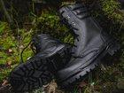 Изображение в Хобби и увлечения Охота Надежность ботинок обусловлена использованием в Сочи 3500