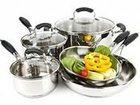 Фото в   Кухонная посуда высокого качества для Вас! в Сочи 0