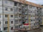 Скачать foto Квартиры в новостройках Продается квартира 25кв, м в городе Сочи, 2 км до моря, в обособленном и одновременно близком к центру месте, 32570297 в Сочи