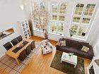 Смотреть изображение Разное Продам квартиру в Сочи в центральном районе 32581448 в Сочи