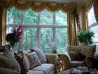 Фотография в Недвижимость Разное Срочно продается студия в Сочи, которую очень в Сочи 1100000