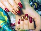 Новое фотографию Салоны красоты Наращивание ногтей 32801183 в Сочи