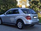 Фотография в Авто Продажа авто с пробегом Отличное состояние, бережная эксплуатация, в Сочи 890000
