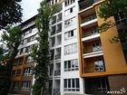Фотография в Недвижимость Агентства недвижимости Квартира в центральном районе города, отличная в Сочи 1500000