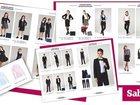 Фото в Для детей Детская одежда Продается подростковая одежда Sabotag скидка в Сочи 500