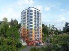 Изображение в Недвижимость Агентства недвижимости Продается 1-к квартира в Сочи, новый дом, в Сочи 1980000