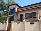 Фото в Недвижимость Разное Капитальный каменный дом в классическом стиле. в Сочи 29000000